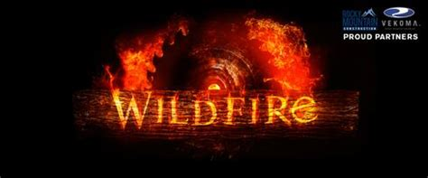 c fires in the wilderness valuable information for cers and sportsmen with an account of travels and adventures in the wilds of maine new brunswick and canada classic reprint books wildfire kolm 229 rden wildlife park