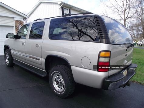 auto repair manual online 2005 gmc yukon xl 2500 auto manual service manual 2005 gmc yukon xl 2500 engine manual service manual auto manual 2003 gmc