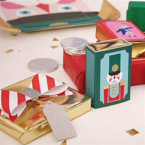 themed gift box nutcracker inspired mini gift boxes nutcracker themed