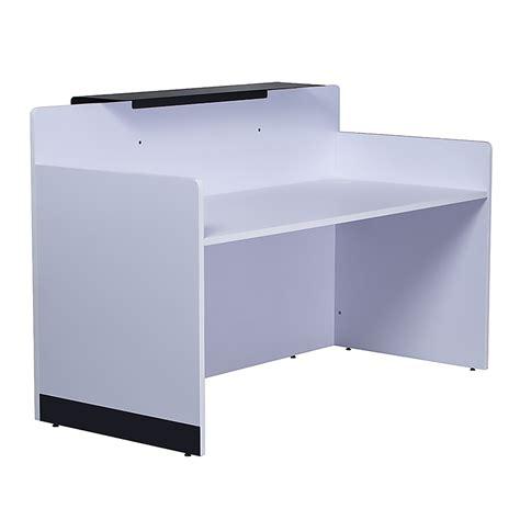 Reception Desks Furniture Reception Desk Value Office Furniture