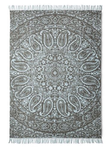 target rugs clearance target home furniture clearance all things target