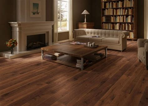 laminate flooring in bedrooms laminate flooring what do you need to know before buying your floor