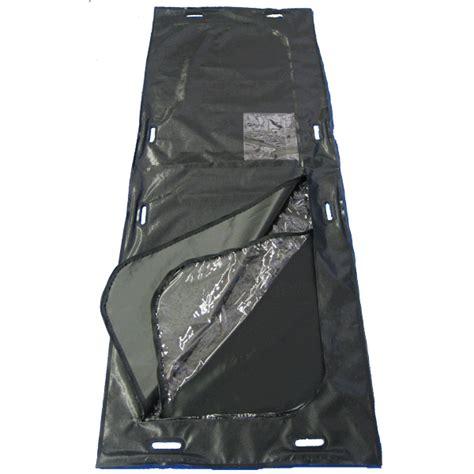 Bodily Bag by Biovu Heavy Duty Wmd Bag Medicalproducts Ltd