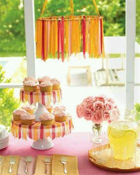 Martha Stewart Baby Shower Ideas martha stewart baby shower ideas blessed baby shower