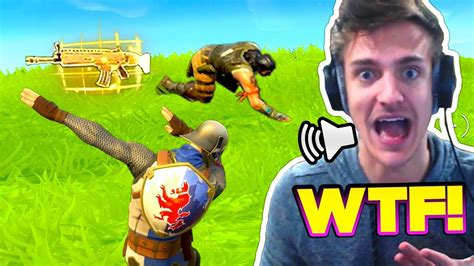 fortnite voice chat not working epic voice chat troll fortnite fails daily best