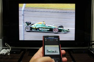 twonky mobile android 用 twonky mobile を試す dlna アプリ twonky レビュー 3 b