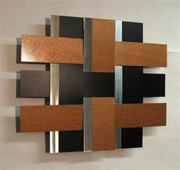 contemporary wall decor wall designs best creation contempory wall