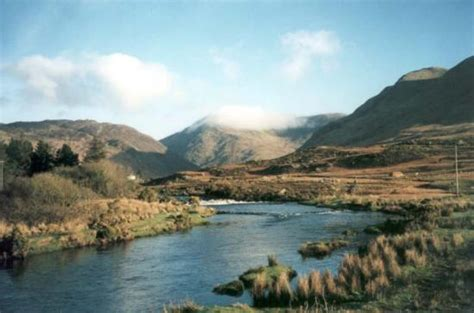 leenane irland leenane photos featured images of leenane county galway