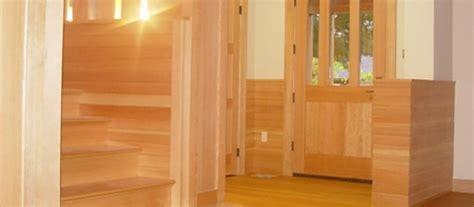 portland woodworking woodwork woodworking supplies portland oregon plans pdf