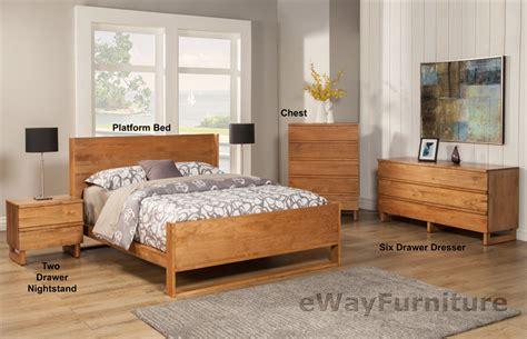 solid maple bedroom set nickbarron co 100 maple bedroom set images my blog best bathroom ideas