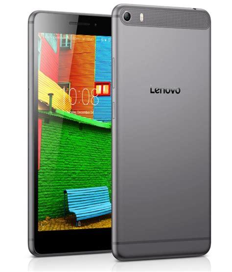 Lenovo Phab Plus Lenovo S 6 98 Inch Phab And 6 8 Inch Phab Plus Go Official
