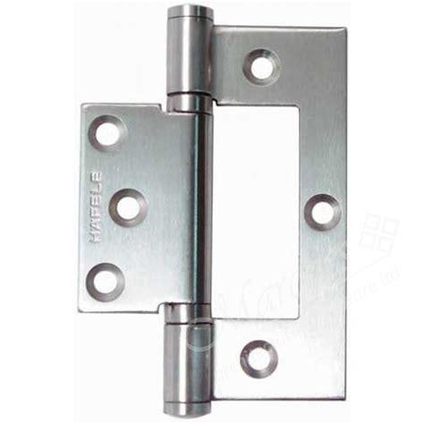 flush cabinet door hinges stainless steel hinge flush flush hinges hinges