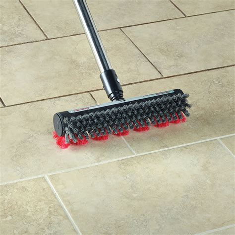 best home tile grout and floor scrubber floor matttroy