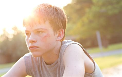 14 year old actors in usa 2014 the 21 biggest indie breakout actors of 2014 indiewire