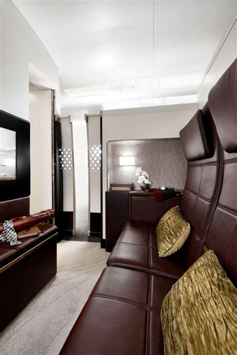 a380 bedroom etihad revealing f ing nice a380 cabins hong kong