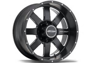 Truck Wheels Pro Comp Pro Comp Wheels Vapor 83 Series Best Price On Procomp