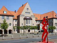 Immobilien Kaufen Delmenhorst Bei Immonet De