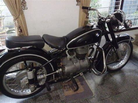 Moge Sanex 250cc Th 2000 motor bmw r25 3 250cc siap touring jual motor bmw r pati