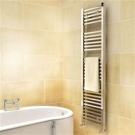 bathroom heating bathroom heating solutions bathshop321 blog