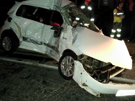 policial militar morre em acidente de carro em maranguape g1 policial militar morre acidente de carro em rodovia