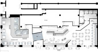 kitchen restaurant floor plan architect restaurant floor plans google search 2015