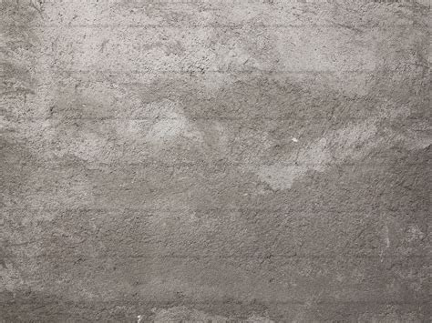 it s not a real concrete wall couleurblind blue concrete wall texture background high resolution