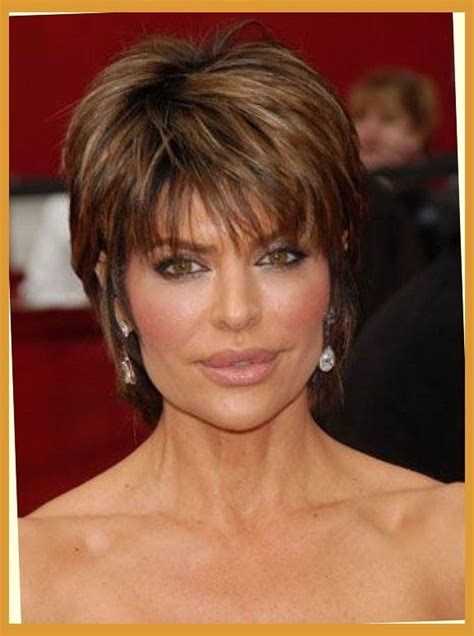 hairstylist name for lisa rinna lisa rinna hairstyle short lisa rinna hairstyles lisa