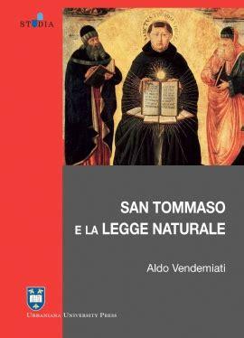 libreria ateneo salesiano de rerum ideis dio e le cose nel dibattito universitario