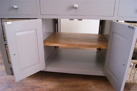 free standing kitchen cabinets uk painting kitchens oak free standing kitchens