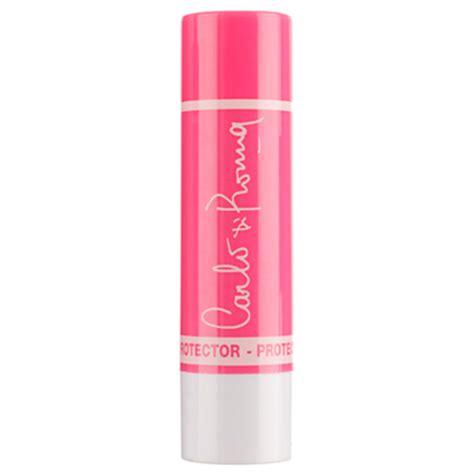 beauteprivee baume 224 l 232 vres protecteur parfum fraise
