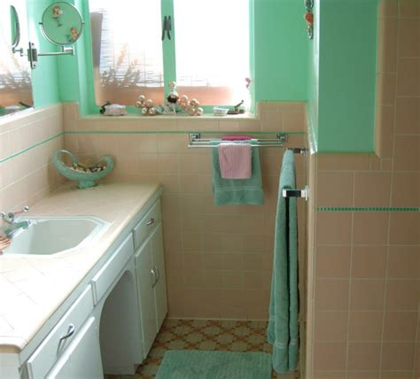bathrooms wakefield 25 best images about bathroom decor on pinterest