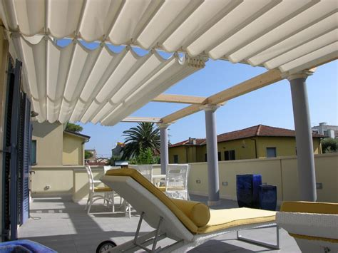retractable roof awnings retractable roof systems canopy pergola