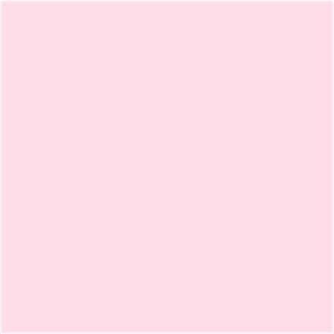 rosa color color rosa www pixshark images galleries with a bite