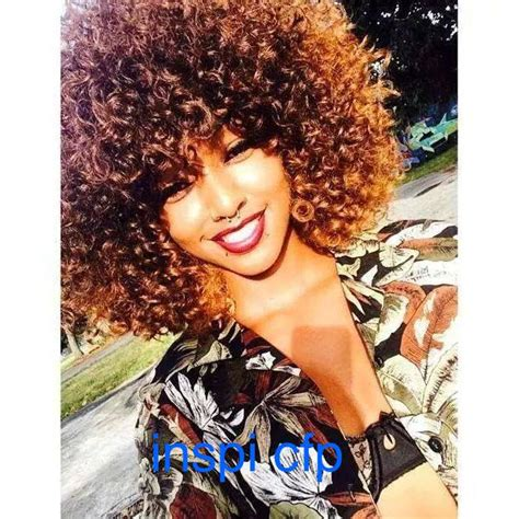 dope girl haircuts tumblr 2016 tone hair and body 2016 coiffure wave coiffure curl coiffeur cheveux afro fris 233 s