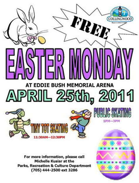 is easter monday a in usa when is easter monday in italy in 2015 when is the