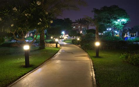 landscape lighting business 7 ways you can save money on commercial landscape lightingterracast products