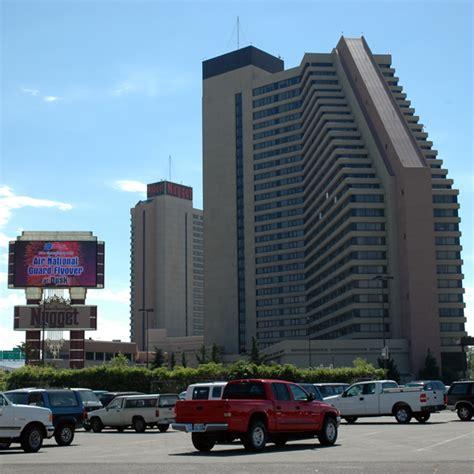 file ascuaga s nugget casino resort jpg wikimedia