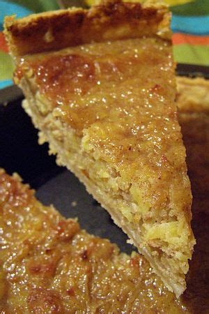 What Is Your Favorite Of Pie by What Of Pie Is Your Favorite