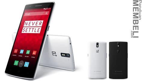 Harga Lenovo Oneplus 3 top 6 smartphone android pilihan terbaik harga 4 5 juta