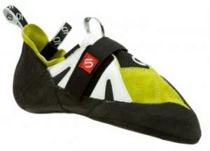 Sepatu Merk Details Uk 37 Sale fiveten project alat panjat tebing