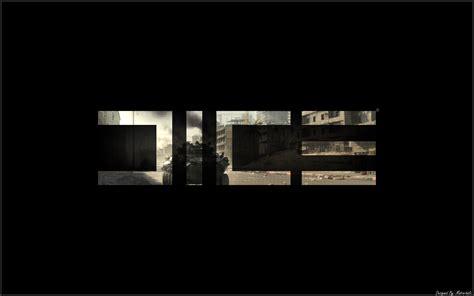 battlefield 4 rpg spot song dice logo logo design