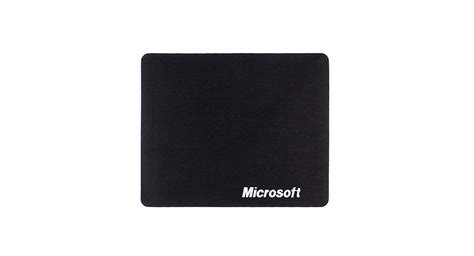 2 02 microsoft mouse pad 220 180mm at fasttech worldwide free shipping