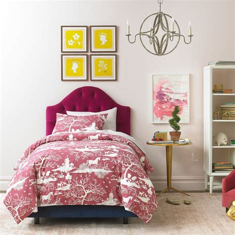 places to buy bedding the 10 best places to buy bedding