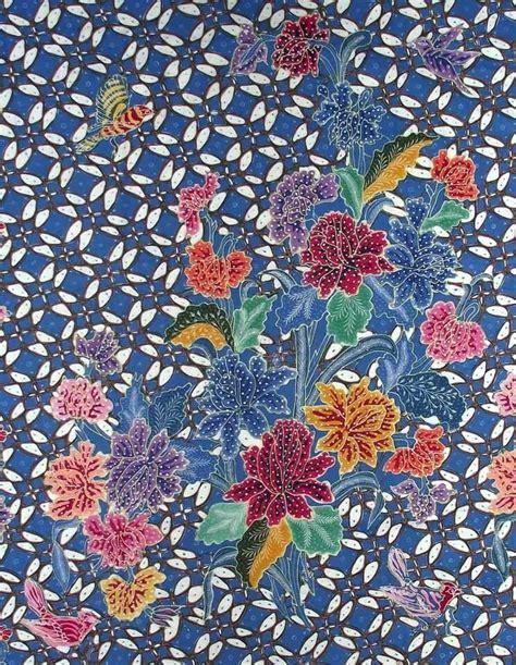 Baji Batik 17 best images about batik new releases designs on