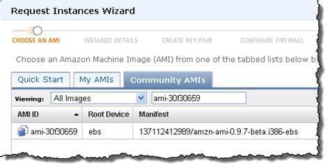amazon linux introducing the amazon linux ami aws news blog