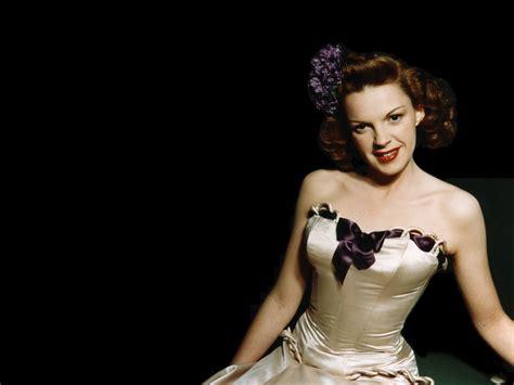 Judy Garland | judy garland judy garland wallpaper 873190 fanpop