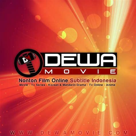 nonton film hacker online dewamovie nonton film online bioskop movie subtitle