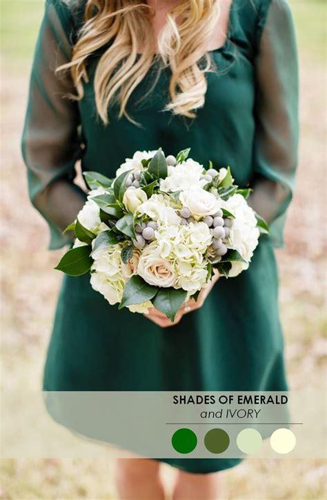 Tk1 Maxmara Ivory Grey Black Choco Navy 443 best images about woodland wedding on enchanted forest wedding receptions and