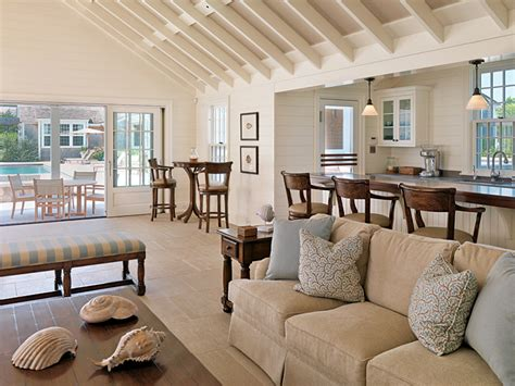nantucket homes interior www pixshark images