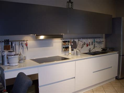 top cucina acciaio prezzi stunning top cucina acciaio prezzi pictures skilifts us